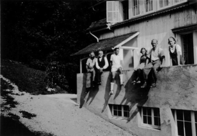 Segetenhaus_Familie-Straehle