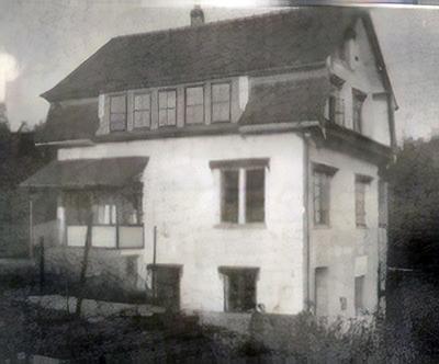 Segetenhaus_frueher