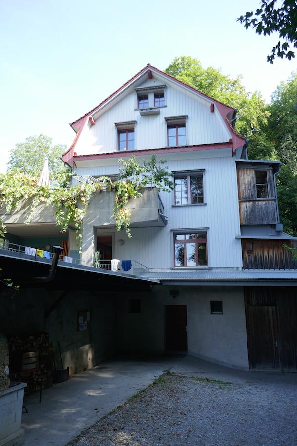 Segetenhaus_neu_vorne