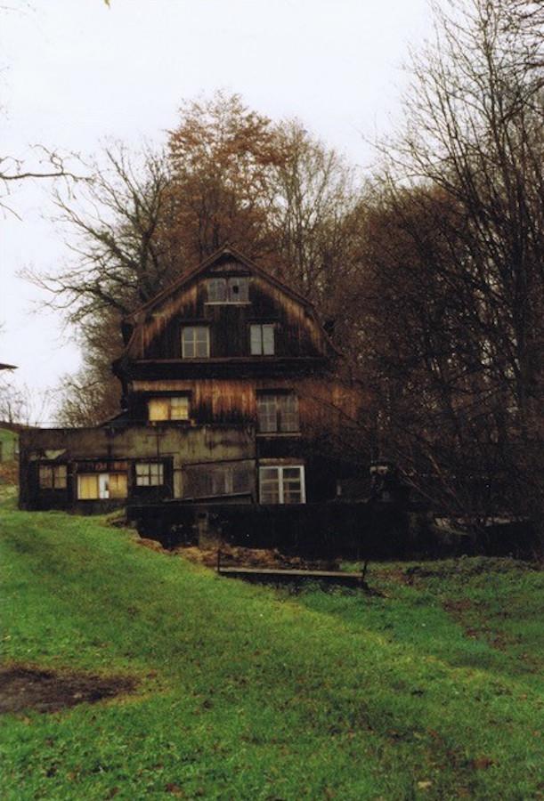 Segetenhaus_vor_Umbau