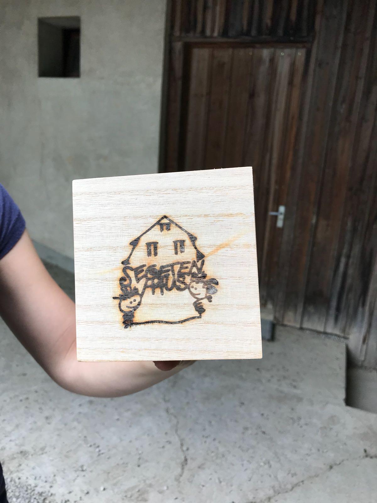 Segetenhaus_Familienanlass 2018-1