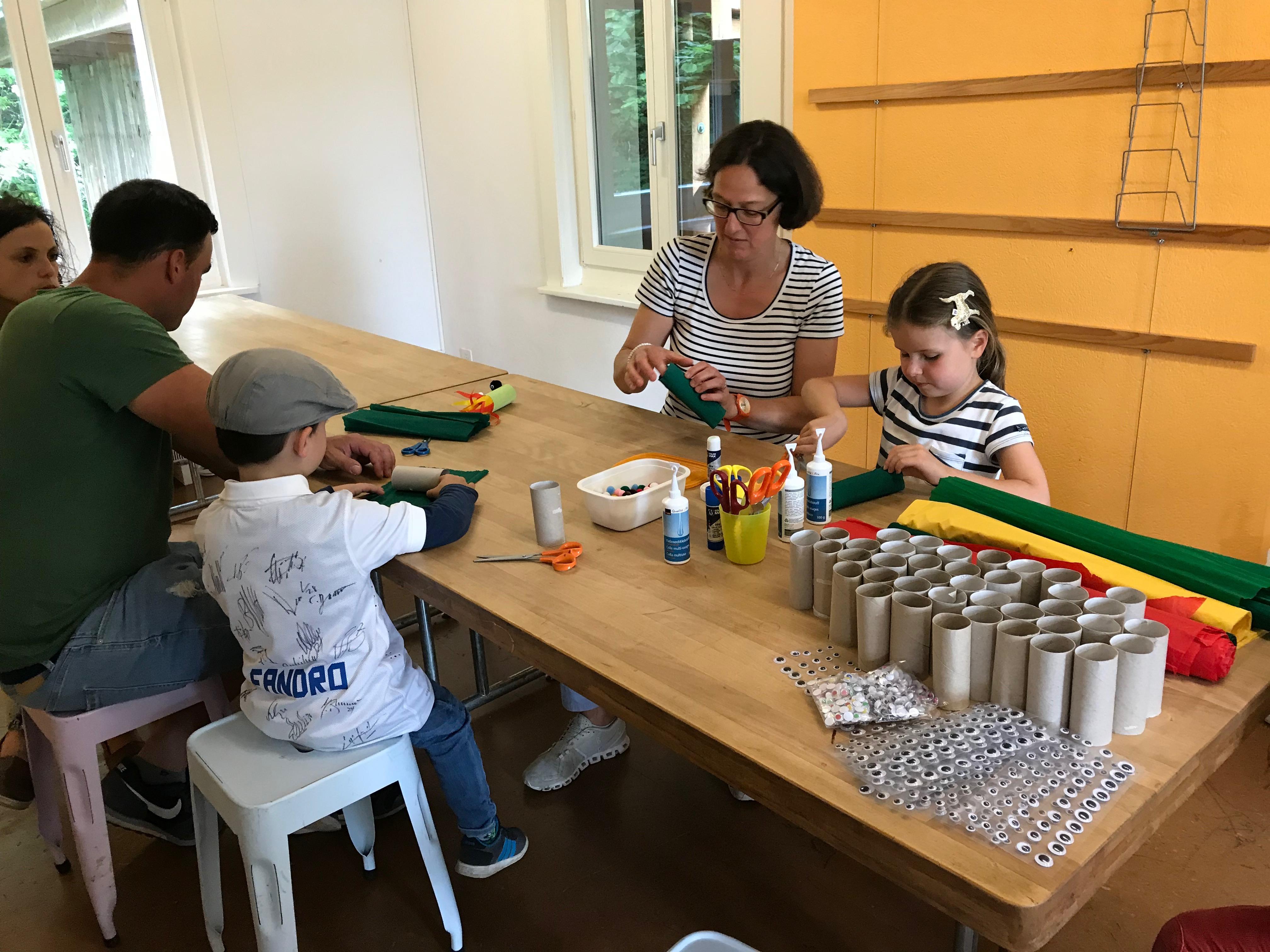 Segetenhaus_Familienanlass 2018-3