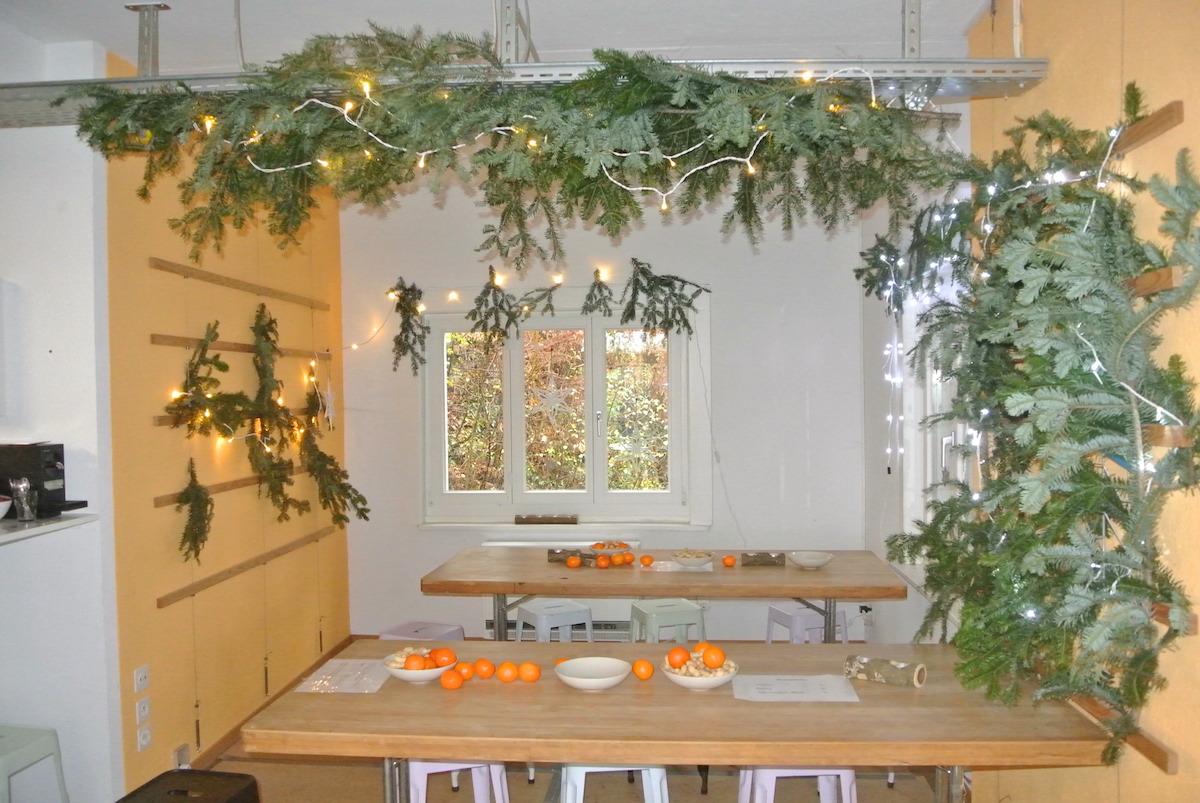 Segetenhaus_Kerzenziehen-10
